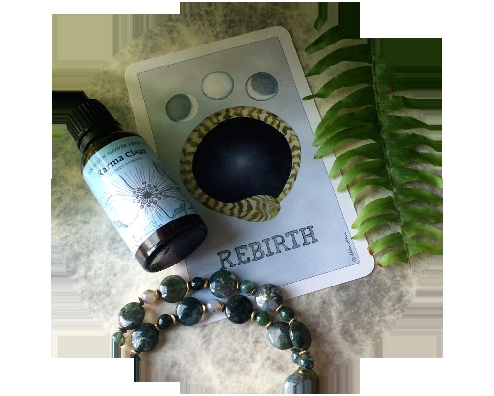 rebirth.png