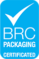 brc-packaging-accredtitation-for-ACA-ltd-scotland-little.png