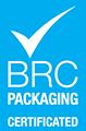 brc-packaging-accredtitation-for-ACA-ltd-scotland-little.png