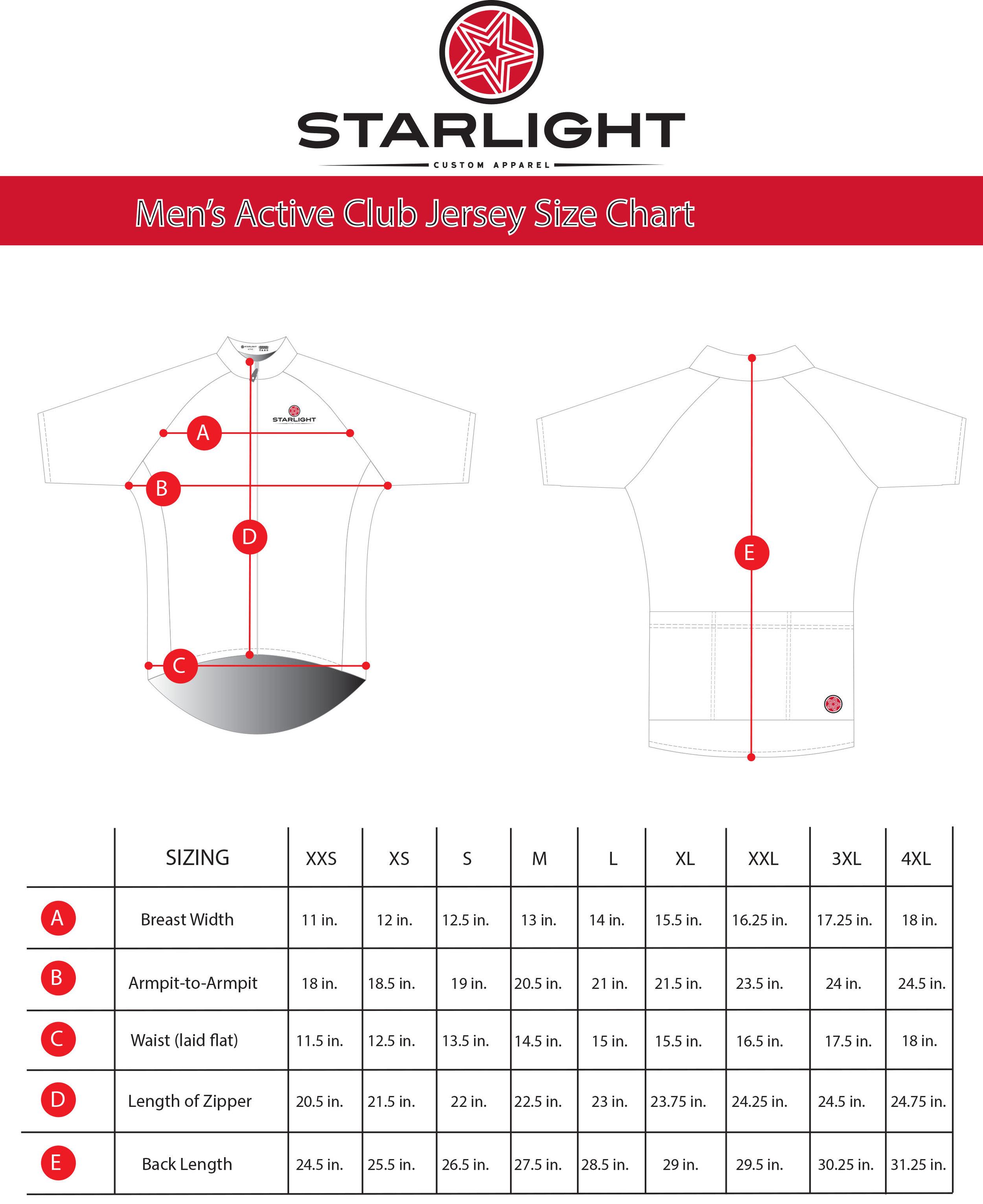 Men's Active Club Size Chart.jpg