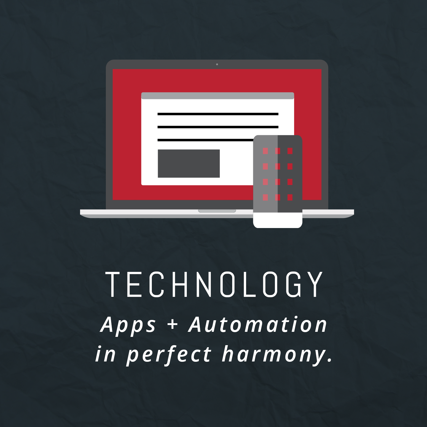 Streamline people management, scheduling, time and attendance, communication, and reporting.
