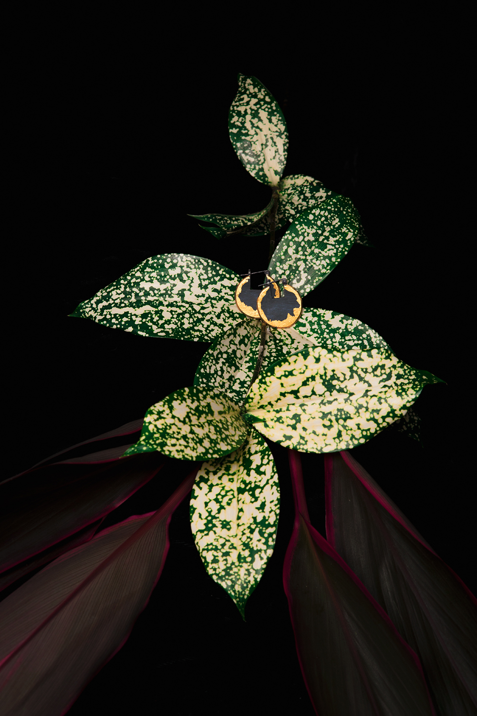 GOLD LEAF - Acanthus - Nicole Vaunt - Amber Rose McConnell15.jpg