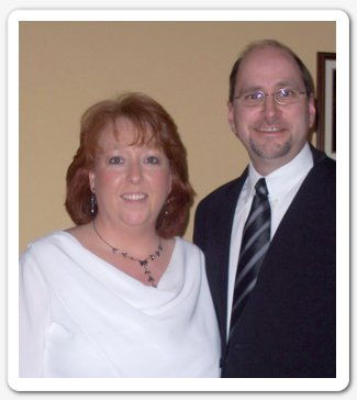 John and Amanda Herrick    Biblical Missions Worldwide    johnherrick@eircom.net