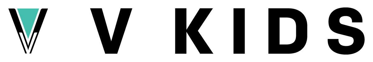 V Kids Logo Horizontal.png