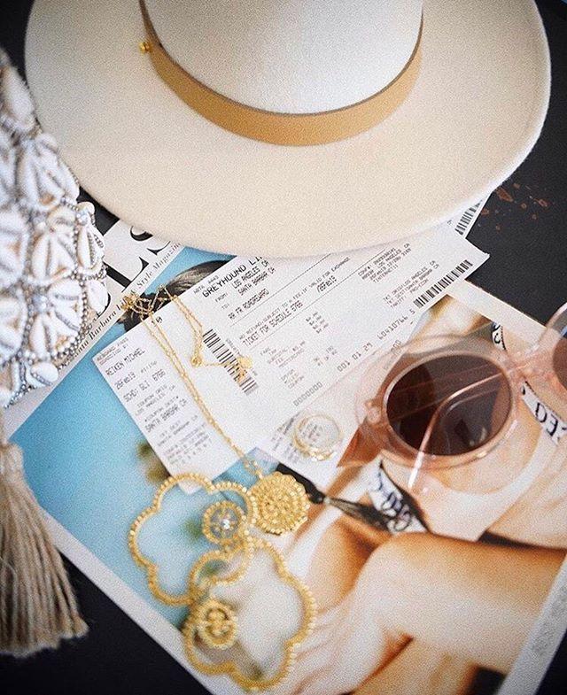 Where to babes? 🗺🕶 @beatrizadrianna_ . . . .  #vbyvye #vsunnies #sunglasses #fashion #ootd #fashionista #losangeles #details #ootn  #accessories #summer #summerstyle #summerfashion #summerootd  #wiw #newyork #texas #fastfashion #affordablestyle #instafashion #inspodaily #westcoastfashion #lookbook