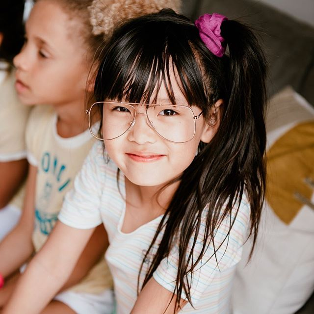 Looking cute @zooeyinthecity 💯🌟 via @kimber.collective . . . .  #vkids #vbyvye #sunglasses #kidsfashion #glasses #ootd #bestoftheday #kidzootd #kidzfashion #kidscollection #trendysunglasses #fashion #wiw #summer #summerfashion #kidssummerfashion #summerstyle
