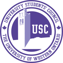 Copy of Western University Student Council
