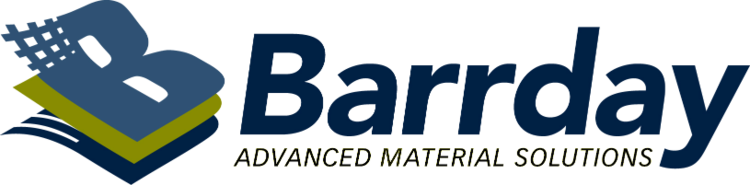 Copy of Barrday Advanced Material Solutions