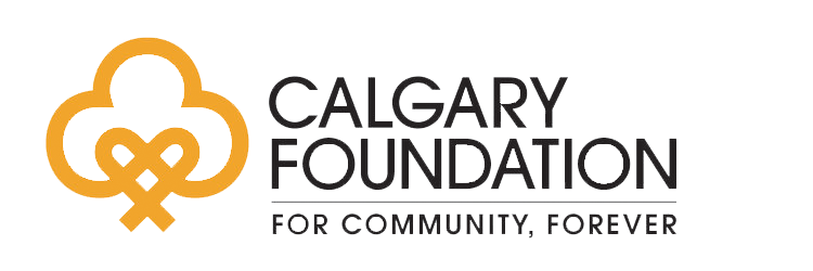 Copy of Lohnes Family Fund at The Calgary Foundation