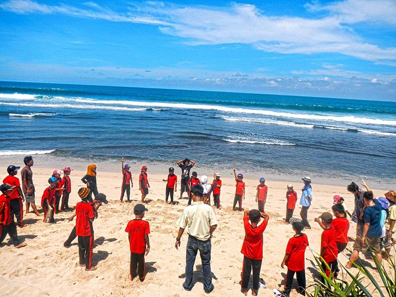 Beach edu.jpg