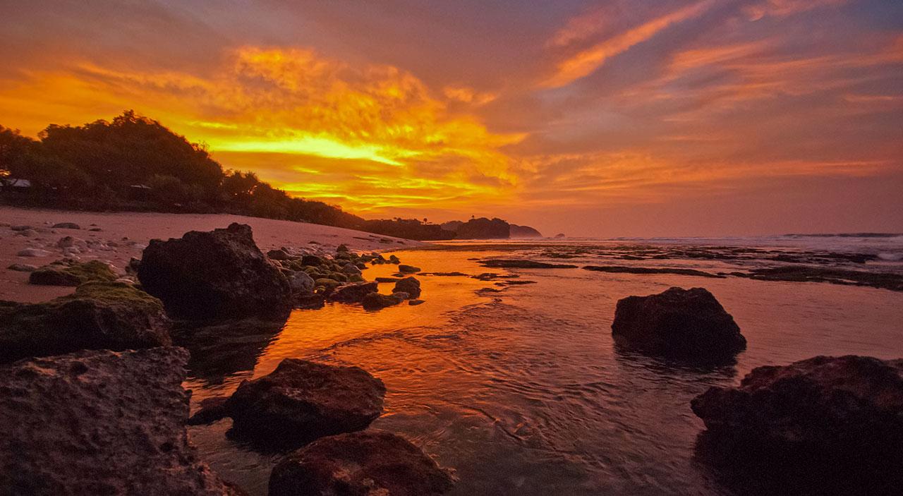 Sunset Ira.jpg