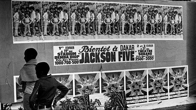 Seetaan | Michael Jackson's Journey from Motown to Off the Wall (2016) . Avec ce documentaire, Spike Lee retrace la naissance la carrière solo du King of Pop et la confection de l'emblématique Off The Wall. . . #documentary #photography #cinema #film #spikelee #aspikeleejoint #documentaire #temoignage #mj #kingofpop #music #art #jacksonfive #senegal #dakar #concert #throwback #archive #movies #dontstoptillyougetenough #sorano #offthewall #40acresandamulefilmworks #blackcinema #blackculture #afropunk