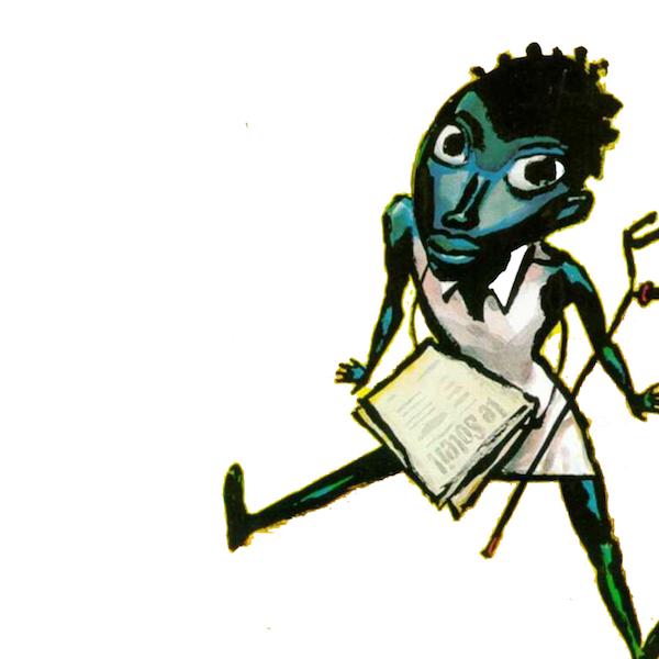 suivez-nous —#saintlouiscinema - @goreecinema