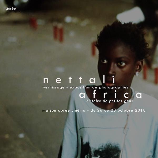 nettali africa - goree cinema.png