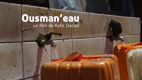 ousman'eau-goreecinema-saison4