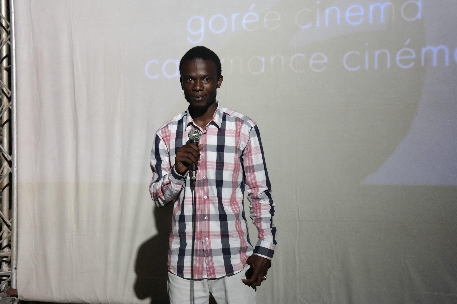 amath ndiaye - goreecinema - saison 4