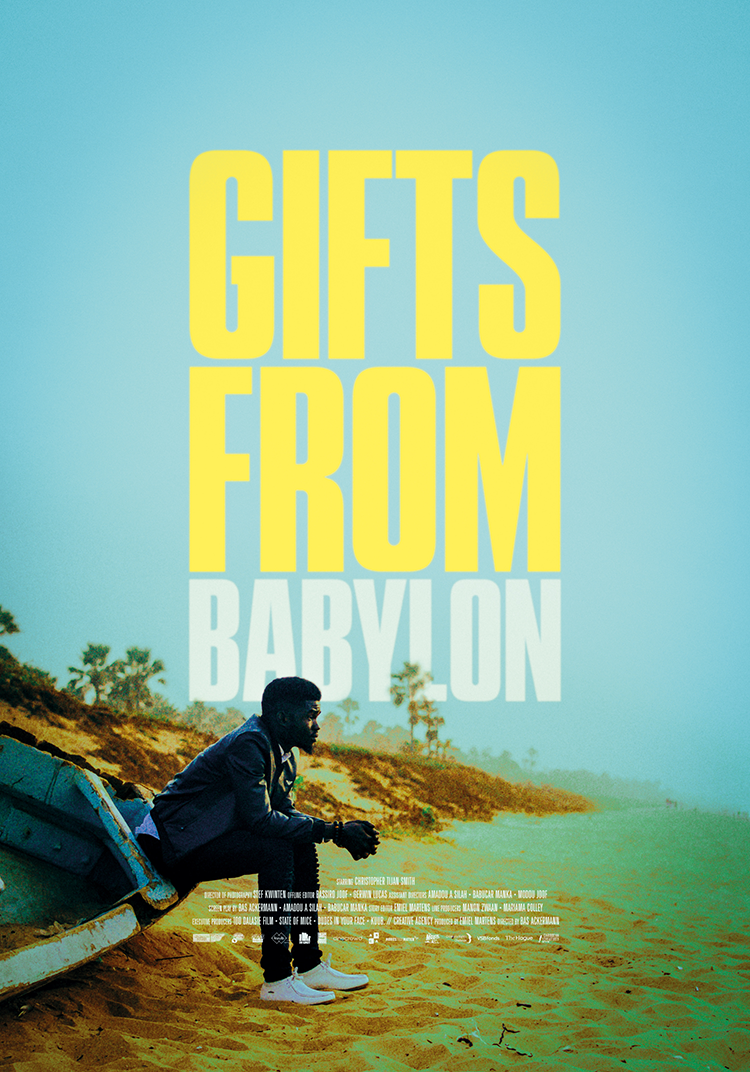 Gifts from babylon - goree cinema - saison 4.png