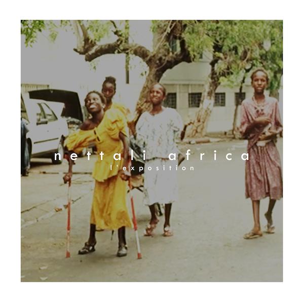 nettali africa — VISUEL 1 copie.png