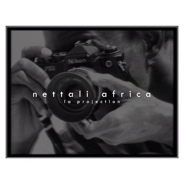 nettali africa — goree cinema saison 4.png