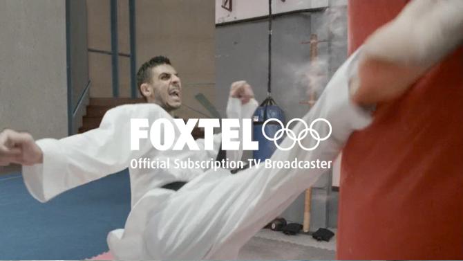foxtel-olympics-6.jpg