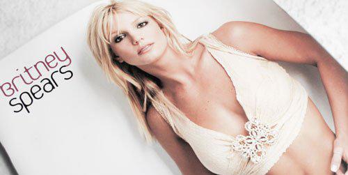 Britney.jpeg