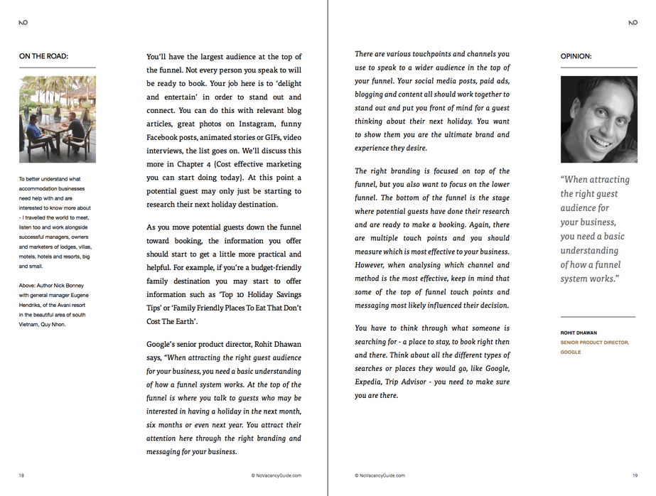 Issue1-Inside-2.jpg