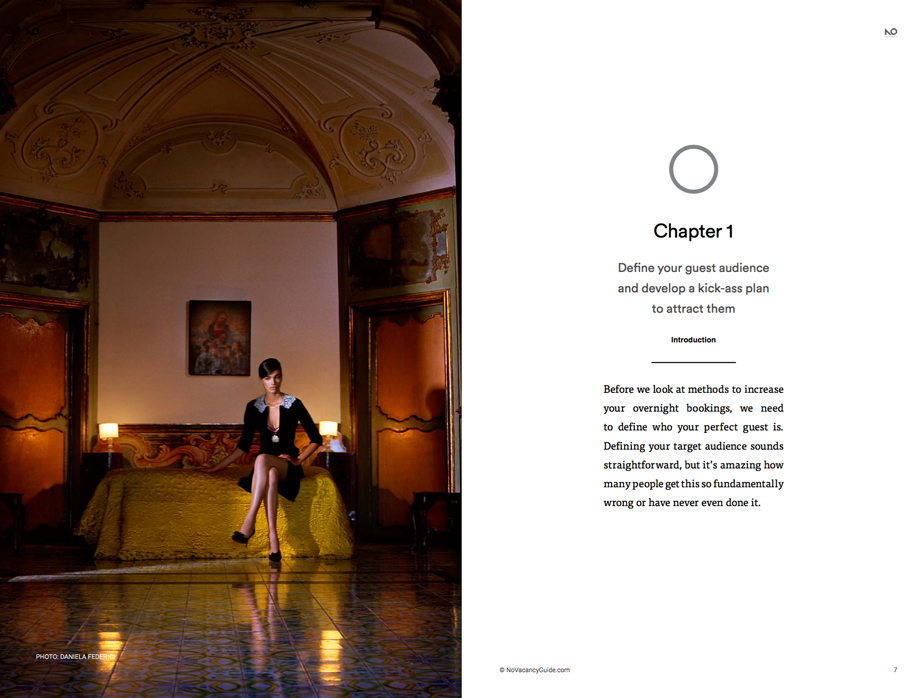 Issue1-Inside-4.jpg