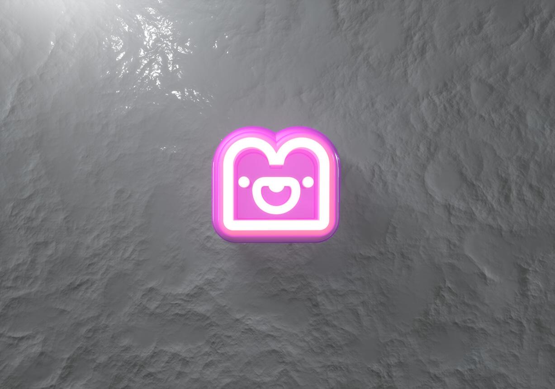 Kuma-Logo-3D.jpg