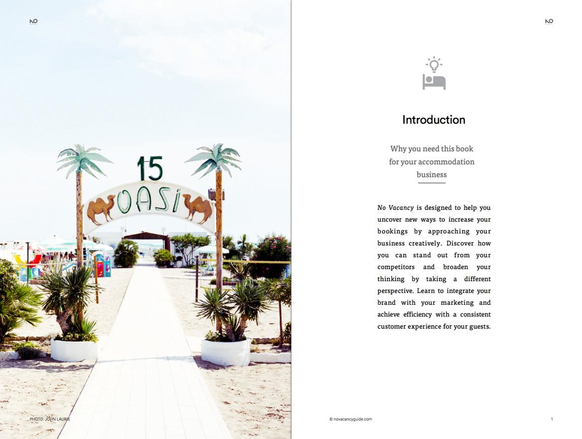 NV-book2.jpg