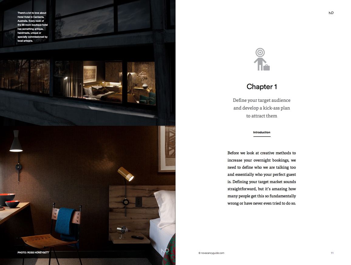 NV-book3.jpg