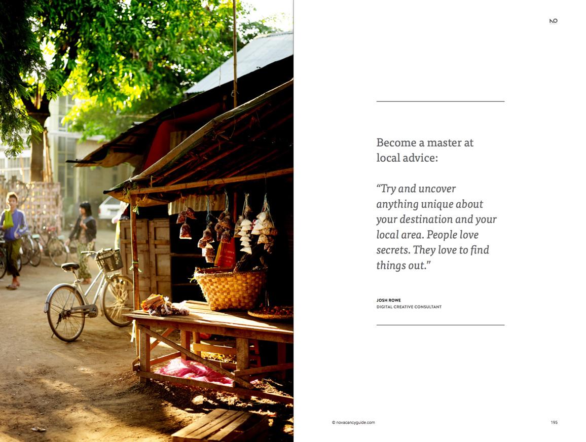 NV-book6.jpg