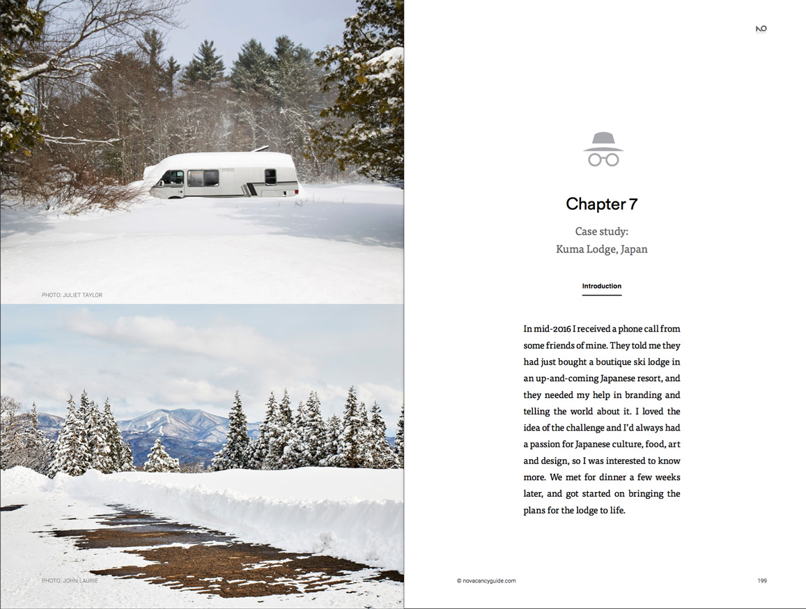 NV-book8.jpg
