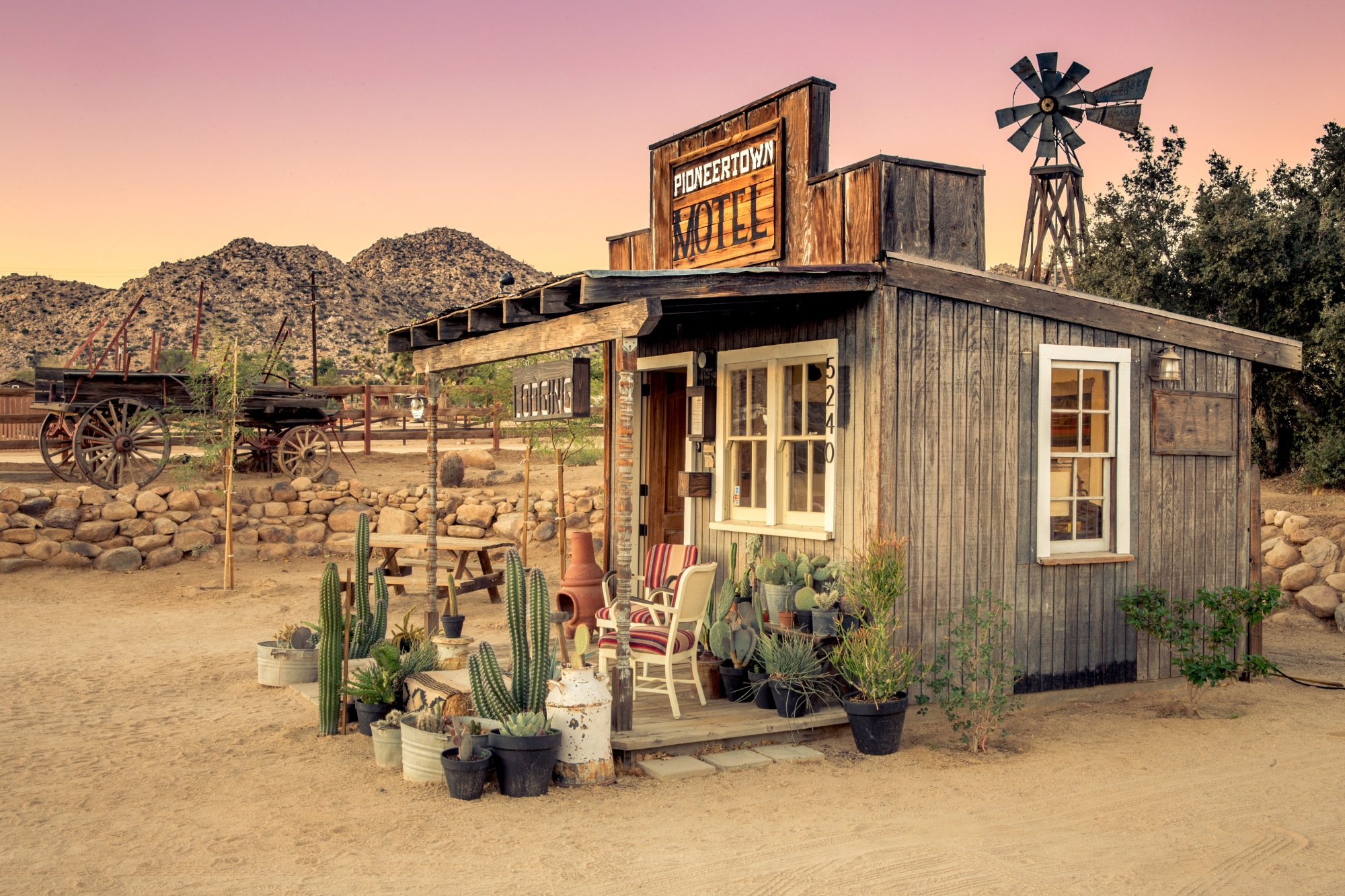 pioneertown-motel.jpg