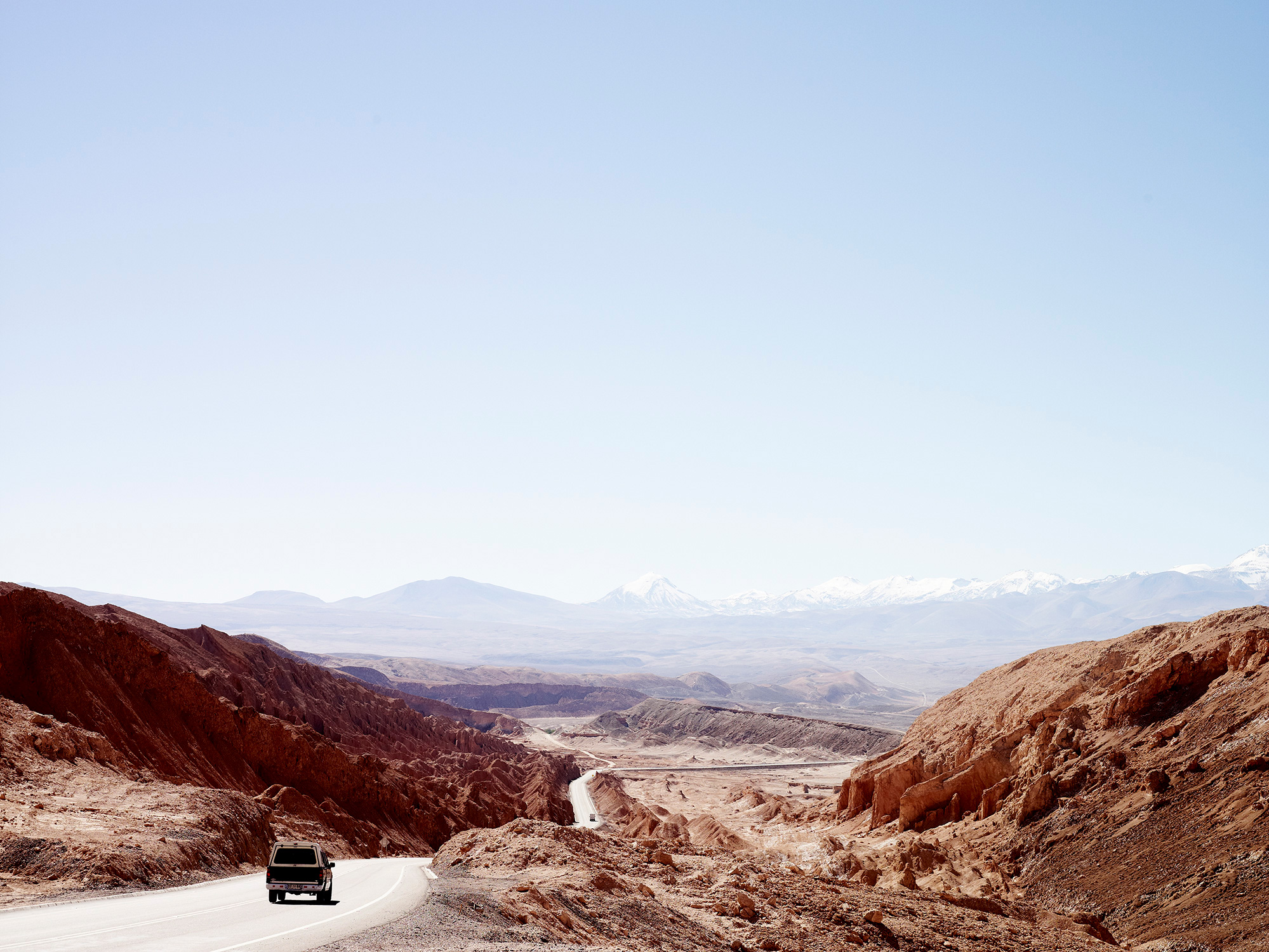 road_from_calama-42-copy-copy.jpg