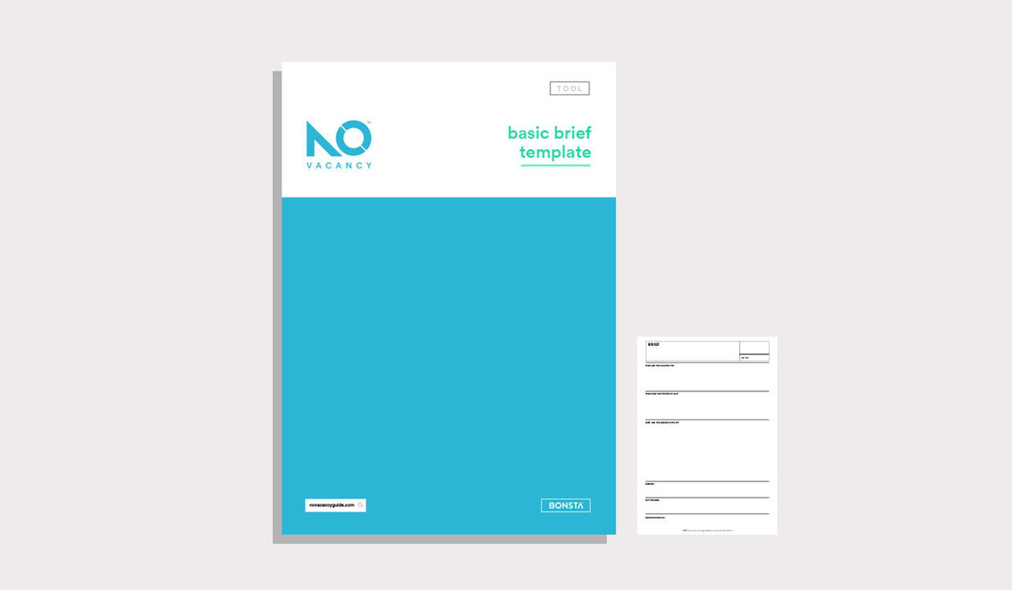 Blog-Tools+Template-BRIEF-2.jpg