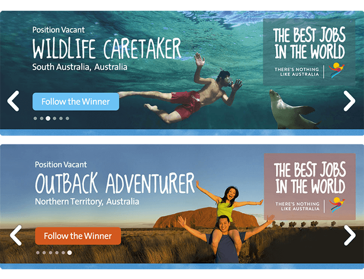 tourismaustralia-website-home-carousel.png