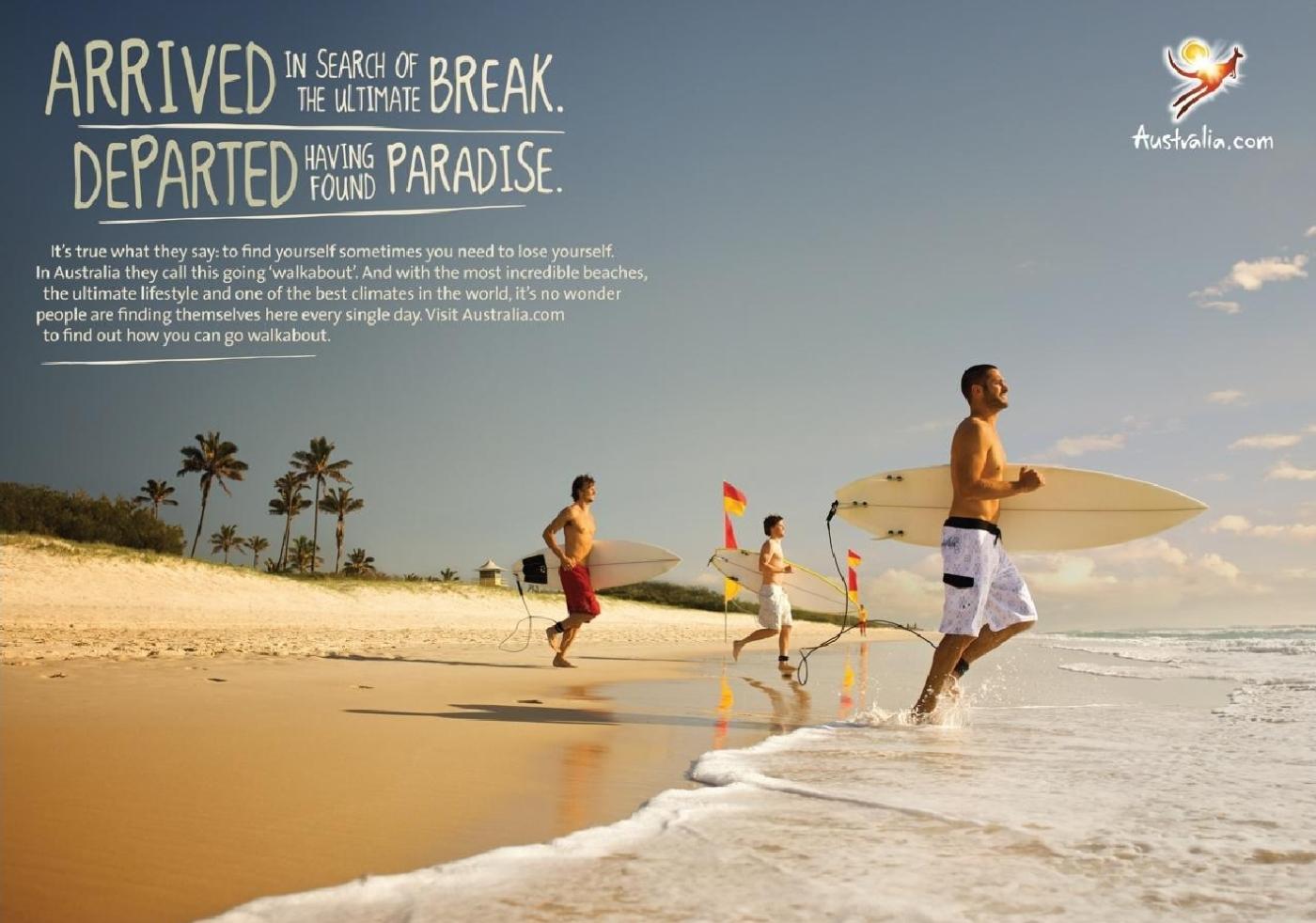 tourism_australia_beach.jpg