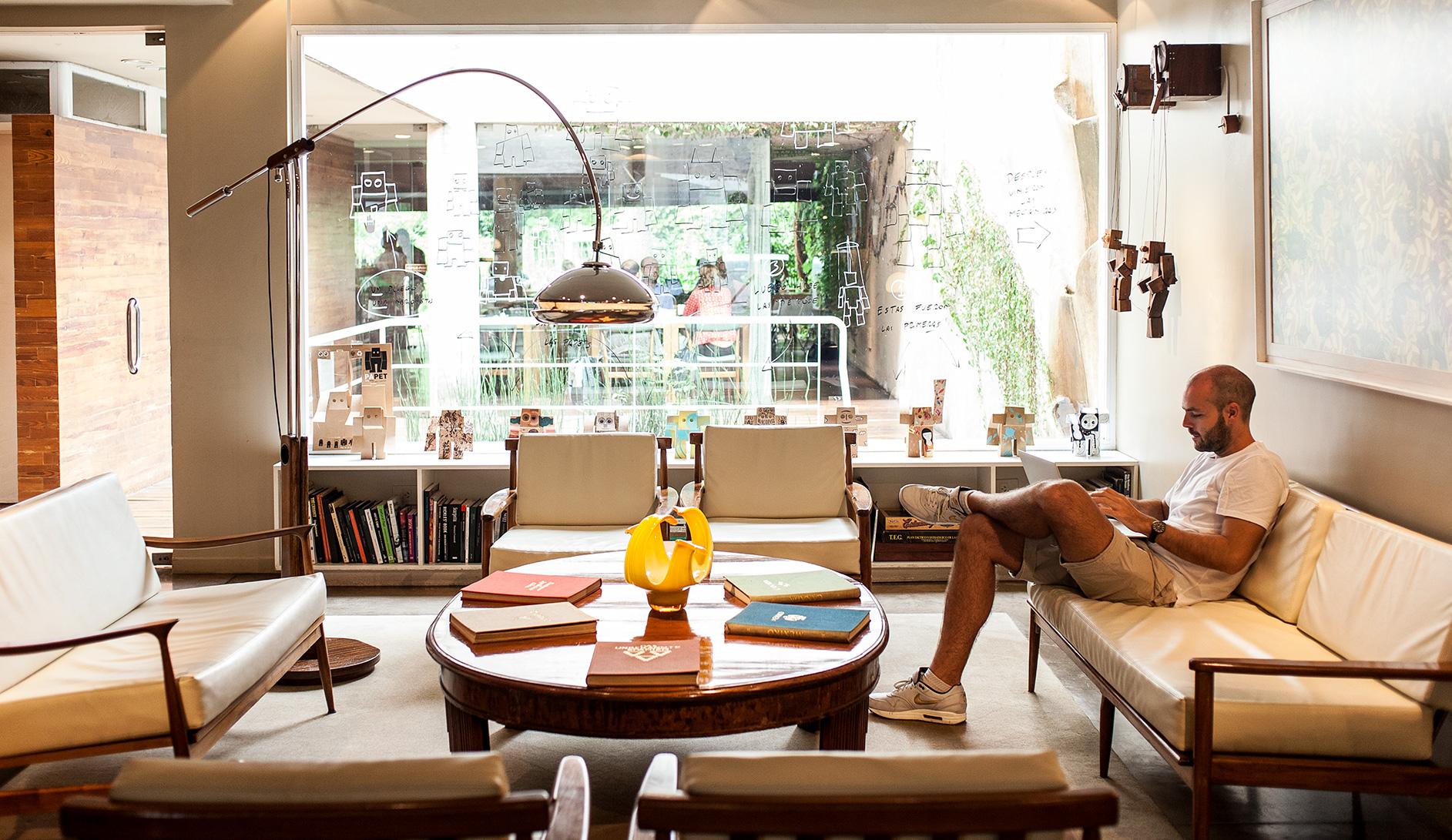 HomeHotel-BuenosAires_Lobby.jpg