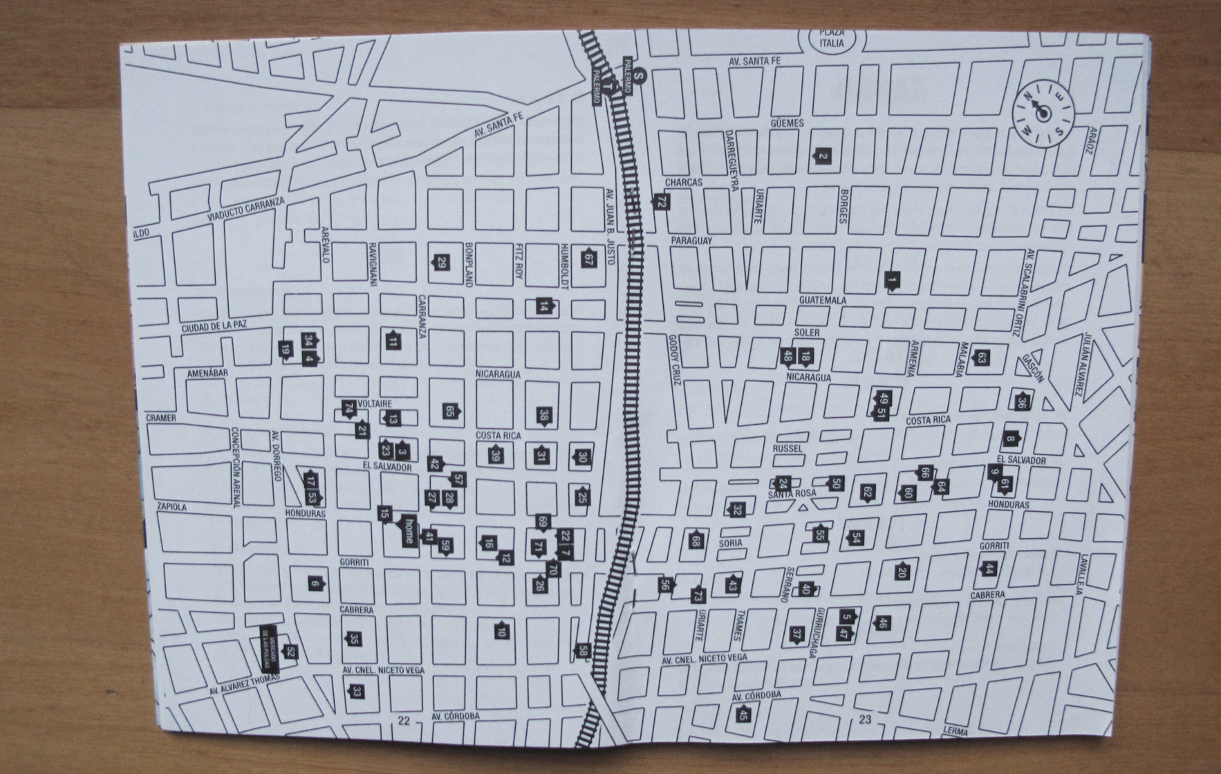 Home_Hotel_BuenosAires-4.jpg