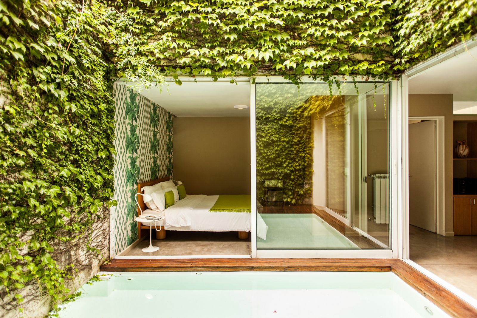 Home_Hotel_BuenosAires-12.jpg