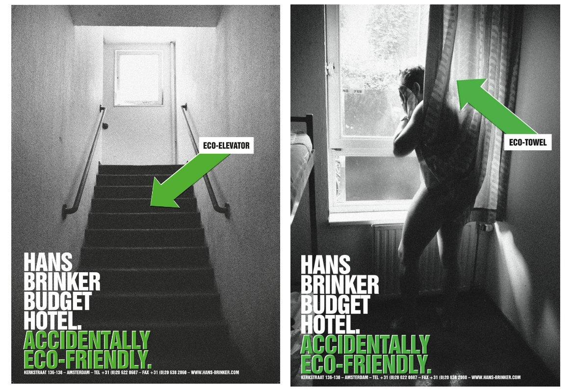 HansBrinker-2.jpg