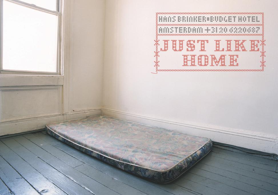 HansBrinker_Just_Like_Home_02_copy.jpg