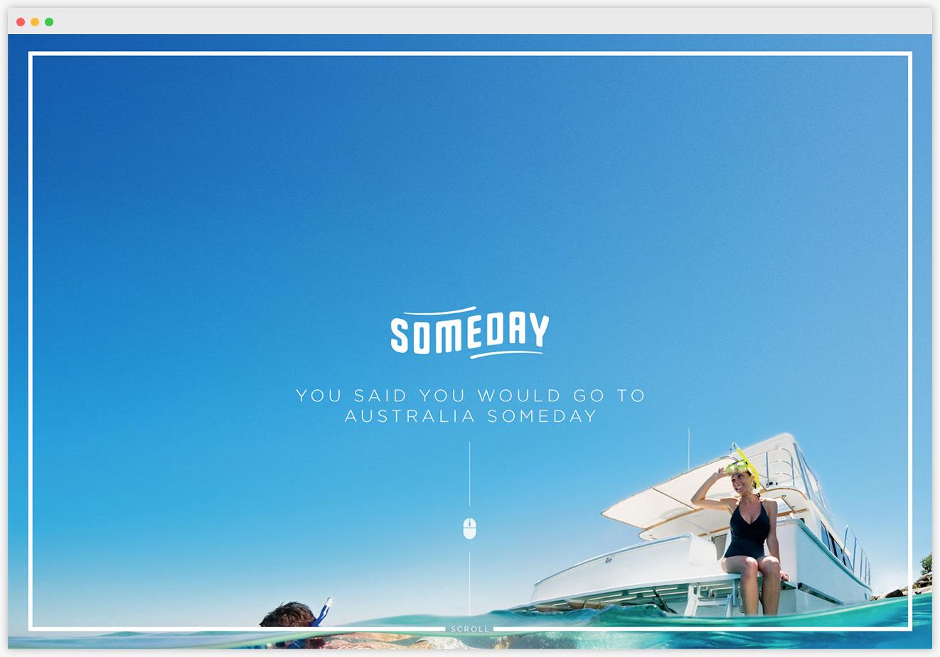 someday-website-desktop1.jpg