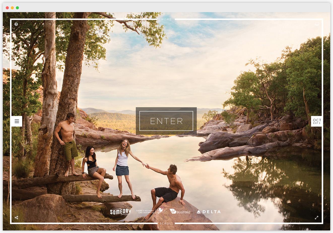 someday-website-desktop5.jpg