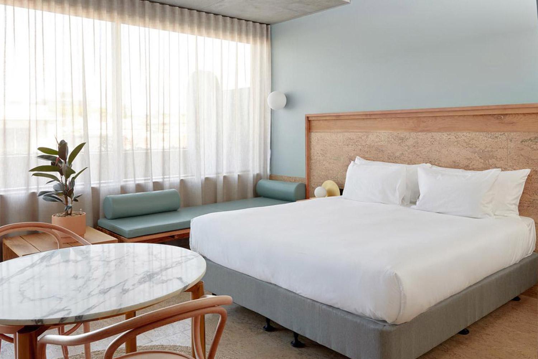 The-Calile-Hotel-Brisbane.jpg