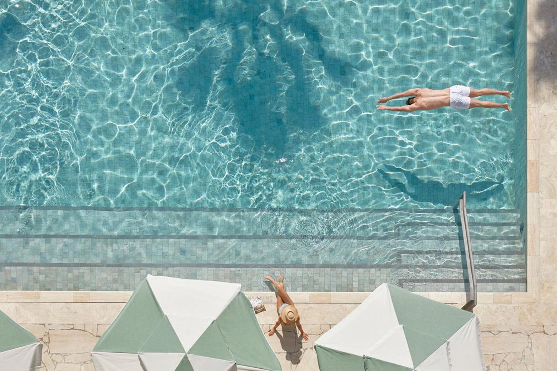The-Calile-Hotel-Brisbane-5.jpg