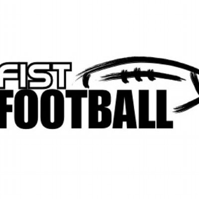 FIST Football Academy - The TOP O/D Line training company in Illinois. Coach Sabo-former player/coach at North Central College. Coach Iossi played @NCC #FISTfootball#SetTheExpectation@FISTFootballClick on Logo for More Information
