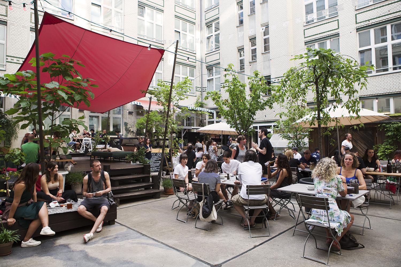 Michelberger Courtyard.jpg