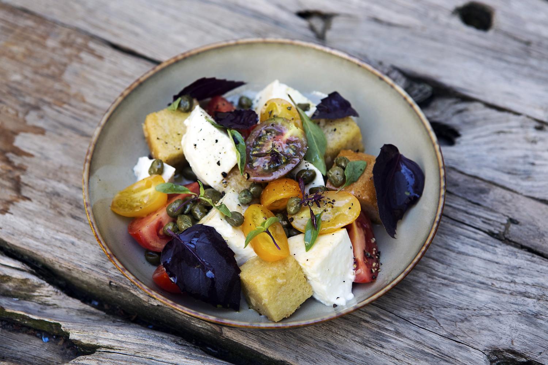 Michelberger Panzanella salad.jpg