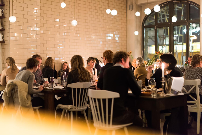 Michelberger Restaurant full.jpg